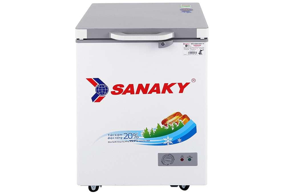 Sanaky Vh 1599hyk 2 Org