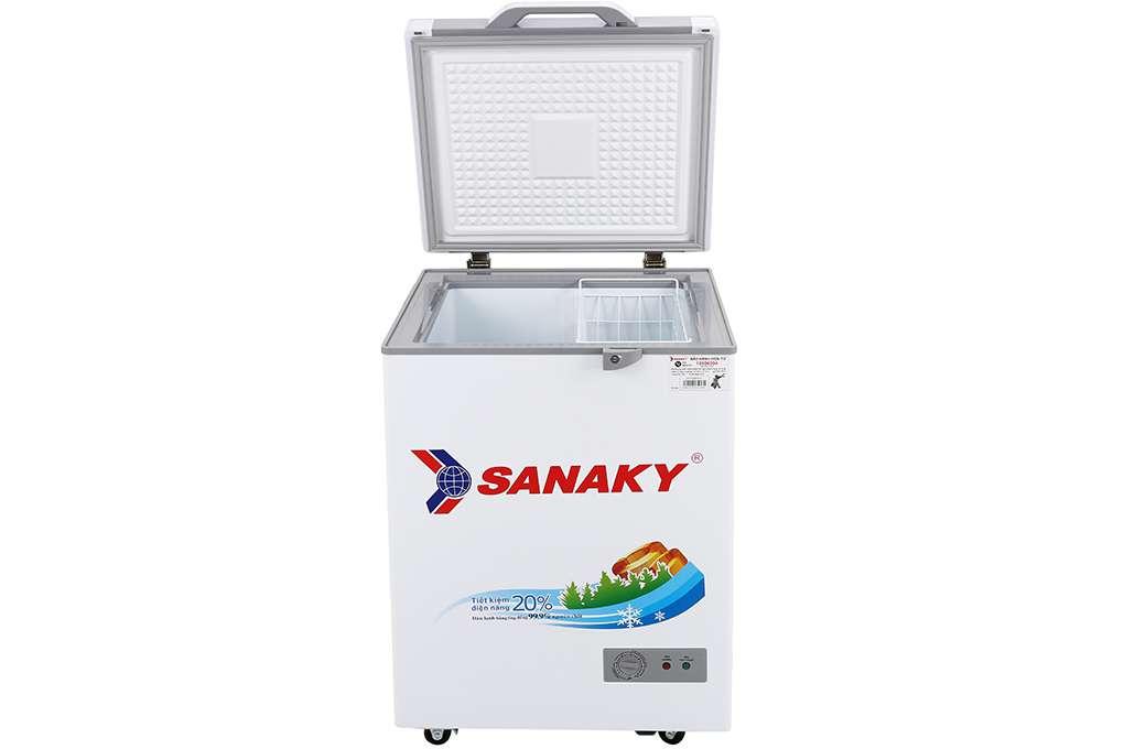 Sanaky Vh 1599hyk 7 Org