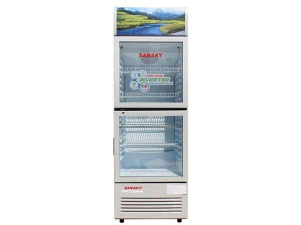 Tu Mat Inverter Sanaky Vh 218w3l 2