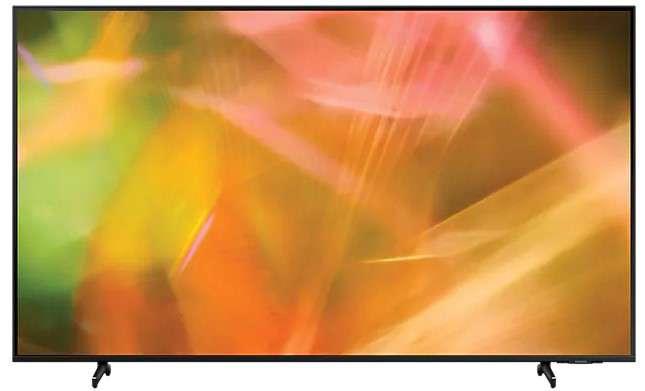 Vn Crystal Uhd Au8000 Ua75au8000kxxv 408312439