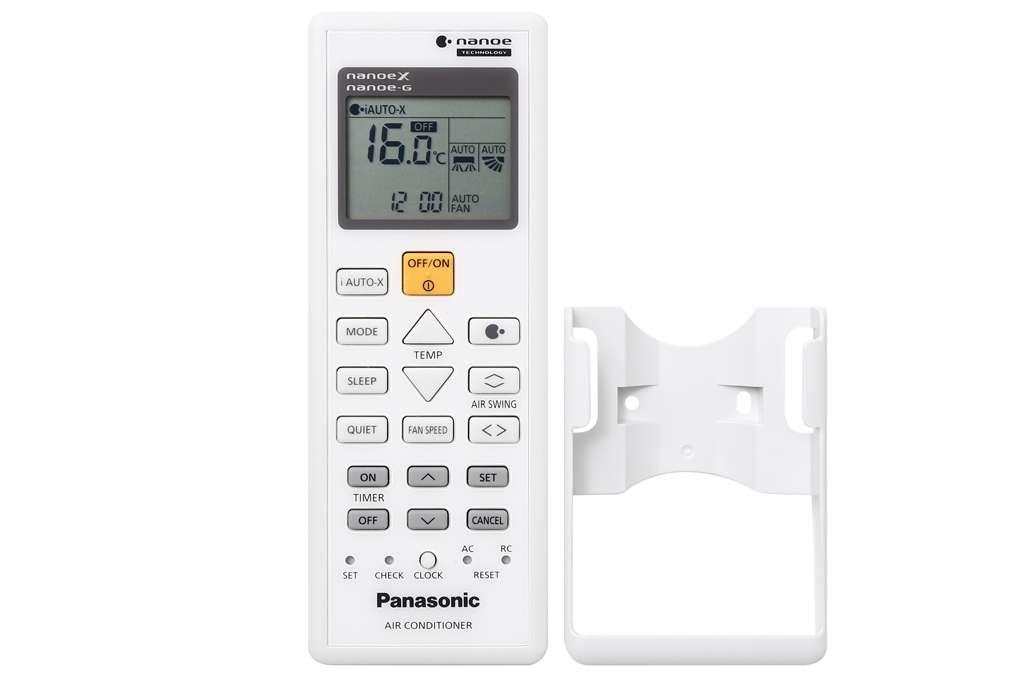 Panasonic Cu Cs Xu9ukh 8 6 Org