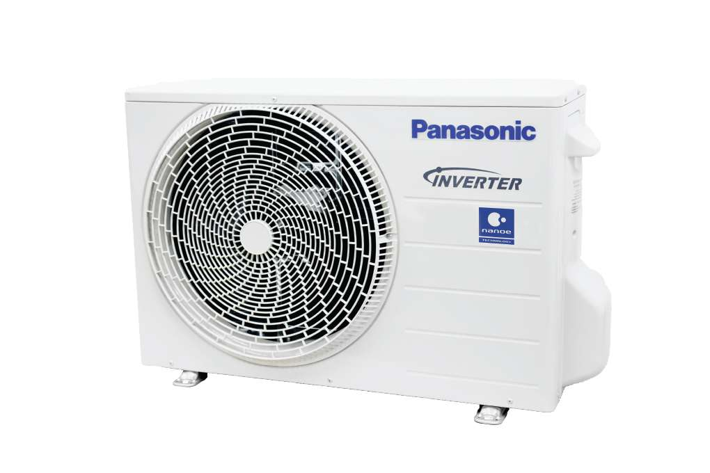Panasonic Cu Cs Yz12wkh 8 2 Org